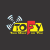 Tofy Taxi 19464