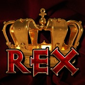 REX - The Game of Kings
