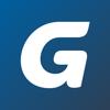 GoEuro: tåg, bussar och flyg