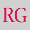 RadioGraphics, RSNA