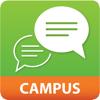 Infinite Campus Mobile Portal