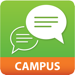 Infinite Campus Mobile Portal