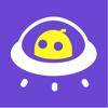 LivU-Video chat &neue Freunde