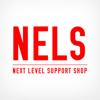 NELS SHOP 公式アプリ Wiki