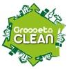 Grosseto Clean