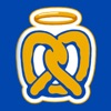 Auntie Anne's(アンティアンズ)