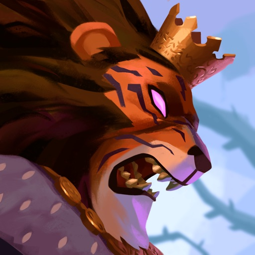 Armello app for iphone