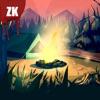 Just Survive: Sandbox Survival