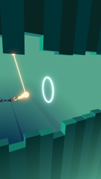 Fire Rides screenshot 3