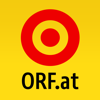 ORF.at Sport