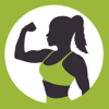 BODIED - Health & Fitness