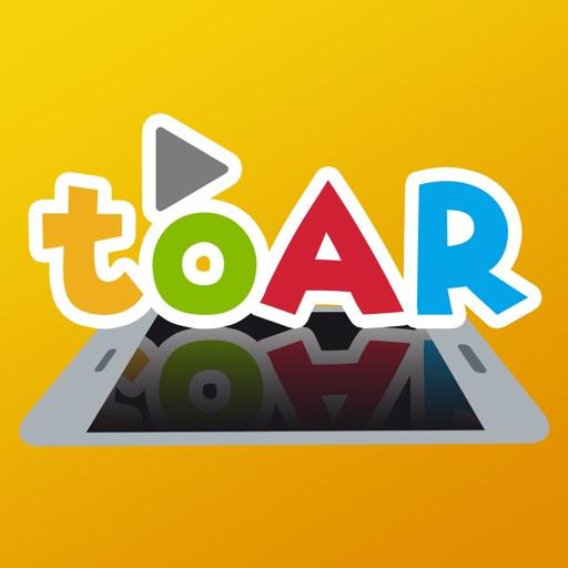 toAR (トール)