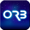 The Orb - Ear Trainer