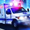 Little Ambulance Emergency Dr