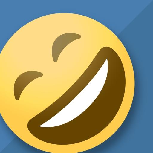Download Memoji - Match Emoji Pairs! free for iPhone, iPod and iPad