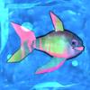 Ragdoll Game Studio - Save - Animals  artwork