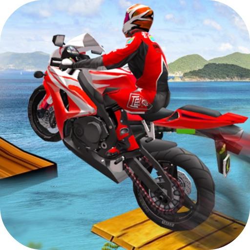 Extreme Motor Stunts 2