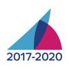 World Sailing 2017-2020