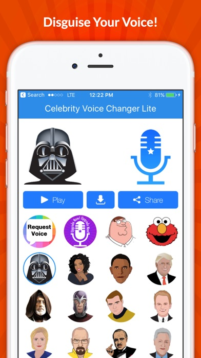 Download Celebrity Voice S Tomtom free - fruitbackuper