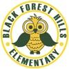 Black Forest Hills Elementary