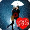 Video Status 2018