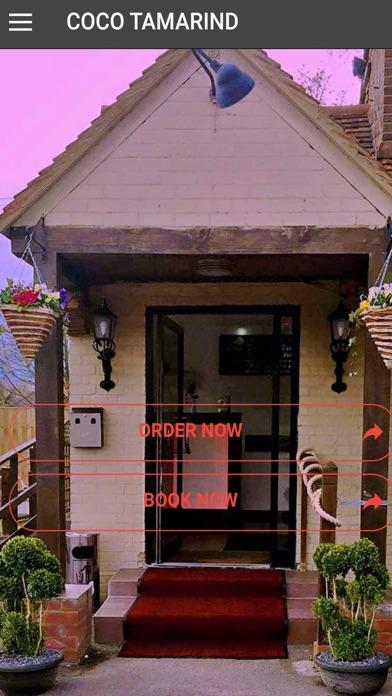 http://is5.mzstatic.com/image/thumb/Purple128/v4/61/a3/f8/61a3f8a0-9edf-33d2-c2fb-810ba2959434/source/392x696bb.jpg