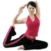 每日瑜伽-私人瑜伽教练视频教程