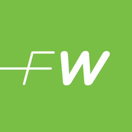 FleetWit Trivia & Brain Games iOS App