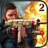 Overkill 2 (AppStore Link)