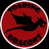 Soaring Dragons Wiki