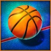 Basketball Perfect