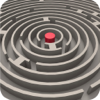 Shawal Tarik - Maze Runner:3D Escape Plan  artwork