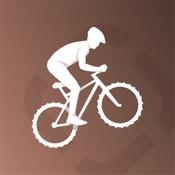 Runtastic Mountain Bike VTT