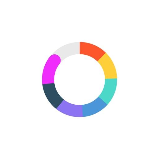 创造力:Oflow – Creativity App