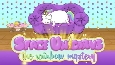 http://is5.mzstatic.com/image/thumb/Purple128/v4/63/98/eb/6398ebf9-13dd-9222-c991-7fdf2dd35a28/source/406x228bb.jpg