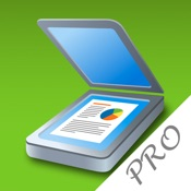 Clear Scanner: Best PDF Scans