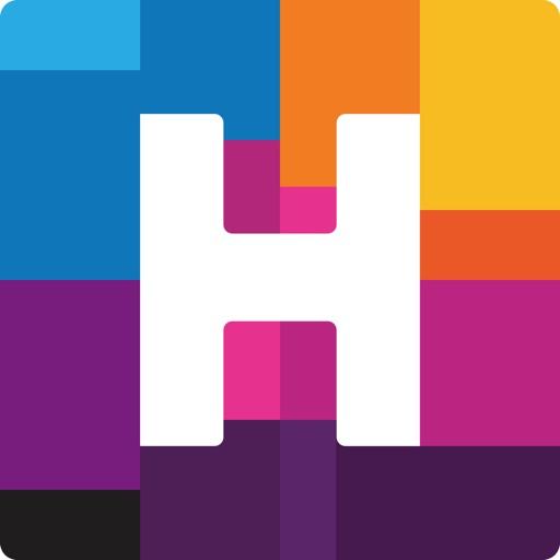 Halogen TalentSpace Mobile iOS App