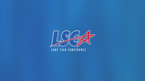 Screenshot #1 for Lone Star Conference