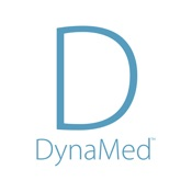 logo de l'application Dynamed