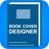 Book Cover Designer Wiki