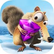 Ice Age: Arktischer Spaß