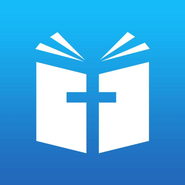 Esv study bible download mac