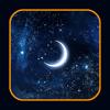 Astronomer's Friend -Night Sky