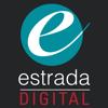 Estrada Digital