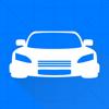 G1 Test Genius: Ontario Driving License Practice