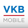 VKB-Bank App
