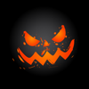 download Halloween 100+ Stickers Party