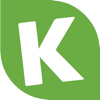 Krunch Xpress