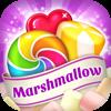 Lollipop2 & Marshmall...