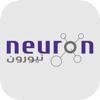 Neuron App